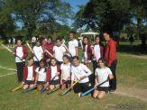 Torneo Intercolegial de Educacion Fisica 145