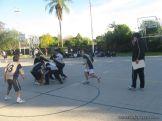 Torneo Intercolegial de Educacion Fisica 15