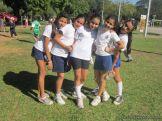 Torneo Intercolegial de Educacion Fisica 160