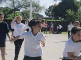 Torneo Intercolegial de Educacion Fisica 162