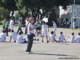 Torneo Intercolegial de Educacion Fisica 163