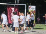 Torneo Intercolegial de Educacion Fisica 180