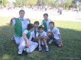 Torneo Intercolegial de Educacion Fisica 182