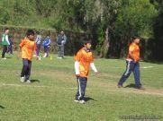 Torneo Intercolegial de Educacion Fisica 190