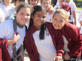 Torneo Intercolegial de Educacion Fisica 193