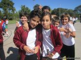 Torneo Intercolegial de Educacion Fisica 195