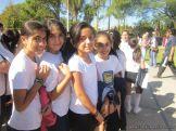 Torneo Intercolegial de Educacion Fisica 198