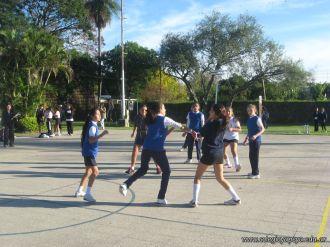 Torneo Intercolegial de Educacion Fisica 20