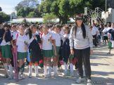 Torneo Intercolegial de Educacion Fisica 203