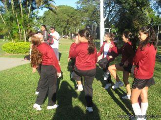 Torneo Intercolegial de Educacion Fisica 23