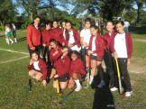 Torneo Intercolegial de Educacion Fisica 24