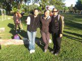 Torneo Intercolegial de Educacion Fisica 25