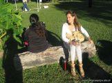 Torneo Intercolegial de Educacion Fisica 26