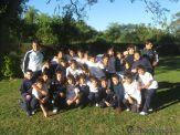 Torneo Intercolegial de Educacion Fisica 27