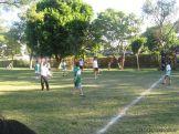 Torneo Intercolegial de Educacion Fisica 30