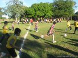 Torneo Intercolegial de Educacion Fisica 33