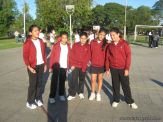 Torneo Intercolegial de Educacion Fisica 6
