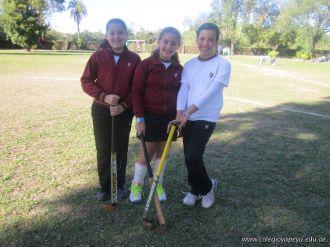 Torneo Intercolegial de Educacion Fisica 62