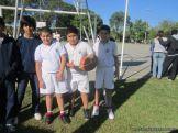 Torneo Intercolegial de Educacion Fisica 64