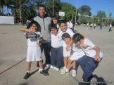 Torneo Intercolegial de Educacion Fisica 65
