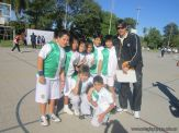 Torneo Intercolegial de Educacion Fisica 66