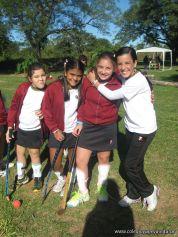 Torneo Intercolegial de Educacion Fisica 75