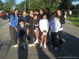 Torneo Intercolegial de Educacion Fisica 8