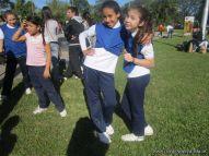 Torneo Intercolegial de Educacion Fisica 82