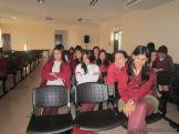 Videoconferencia con la India 3