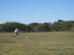Copa Informatica 2012 100