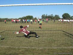 Copa Informatica 2012 111