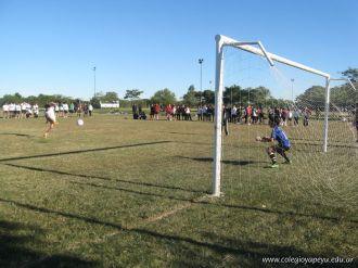 Copa Informatica 2012 114