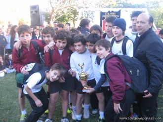 Copa Informatica 2012 125