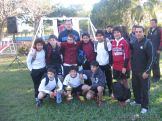 Copa Informatica 2012 128