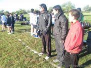 Copa Informatica 2012 13