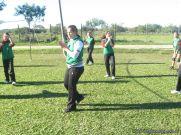 Copa Informatica 2012 19