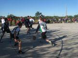 Copa Informatica 2012 31