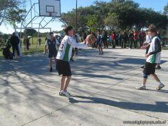 Copa Informatica 2012 37