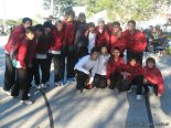 Copa Informatica 2012 5