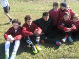 Copa Informatica 2012 53