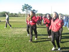Copa Informatica 2012 6