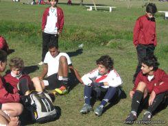 Copa Informatica 2012 67