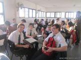 Finalistas de Formando Emprendedores 4