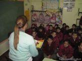 Padres Lectores en Primaria 22-06 16