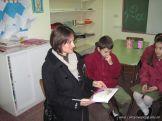 Padres Lectores en Primaria 22-06 2