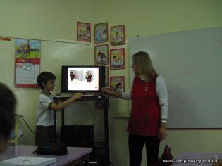 Preparando una exposicion oral 7