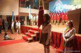 Promesa de Lealtad a la Bandera 79