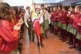 Renovacion de Promesa a la Bandera_05