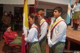Renovacion de Promesa a la Bandera_08