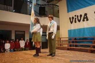 Renovacion de Promesa a la Bandera_09